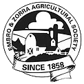 EMBRO and ZORRA AGRICULTURAL SOCIETY